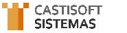 Castisoft Sistemas