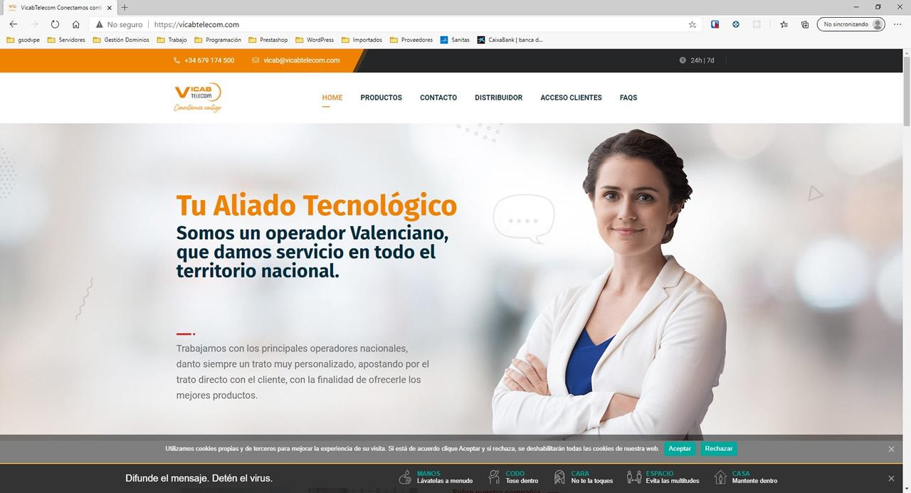 vicabtelecom.com